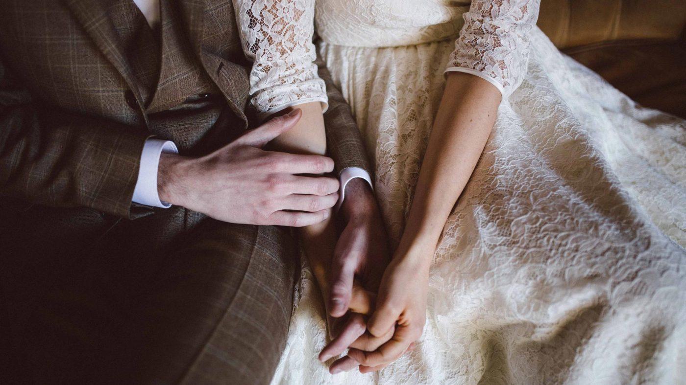 video-matrimonio-milano