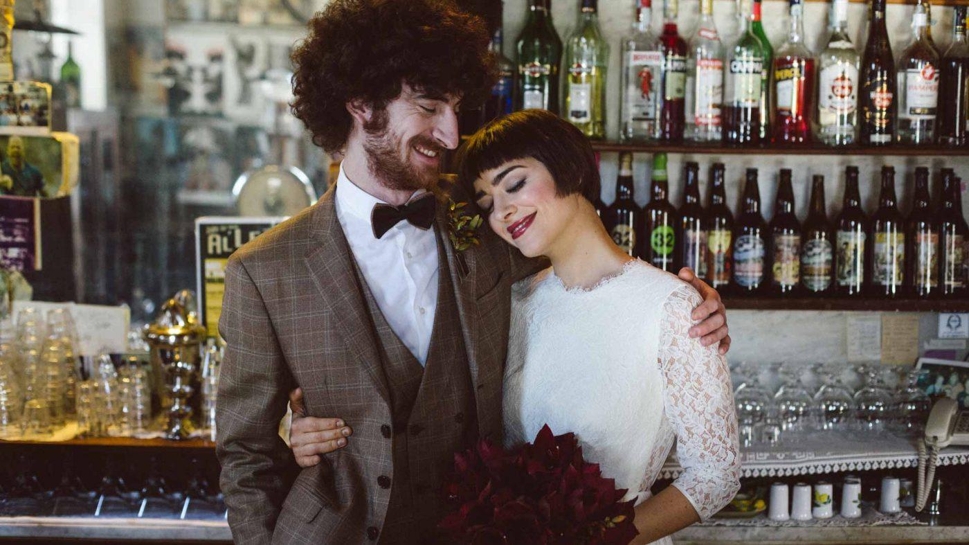 foto-e-video-matrimonio-milano