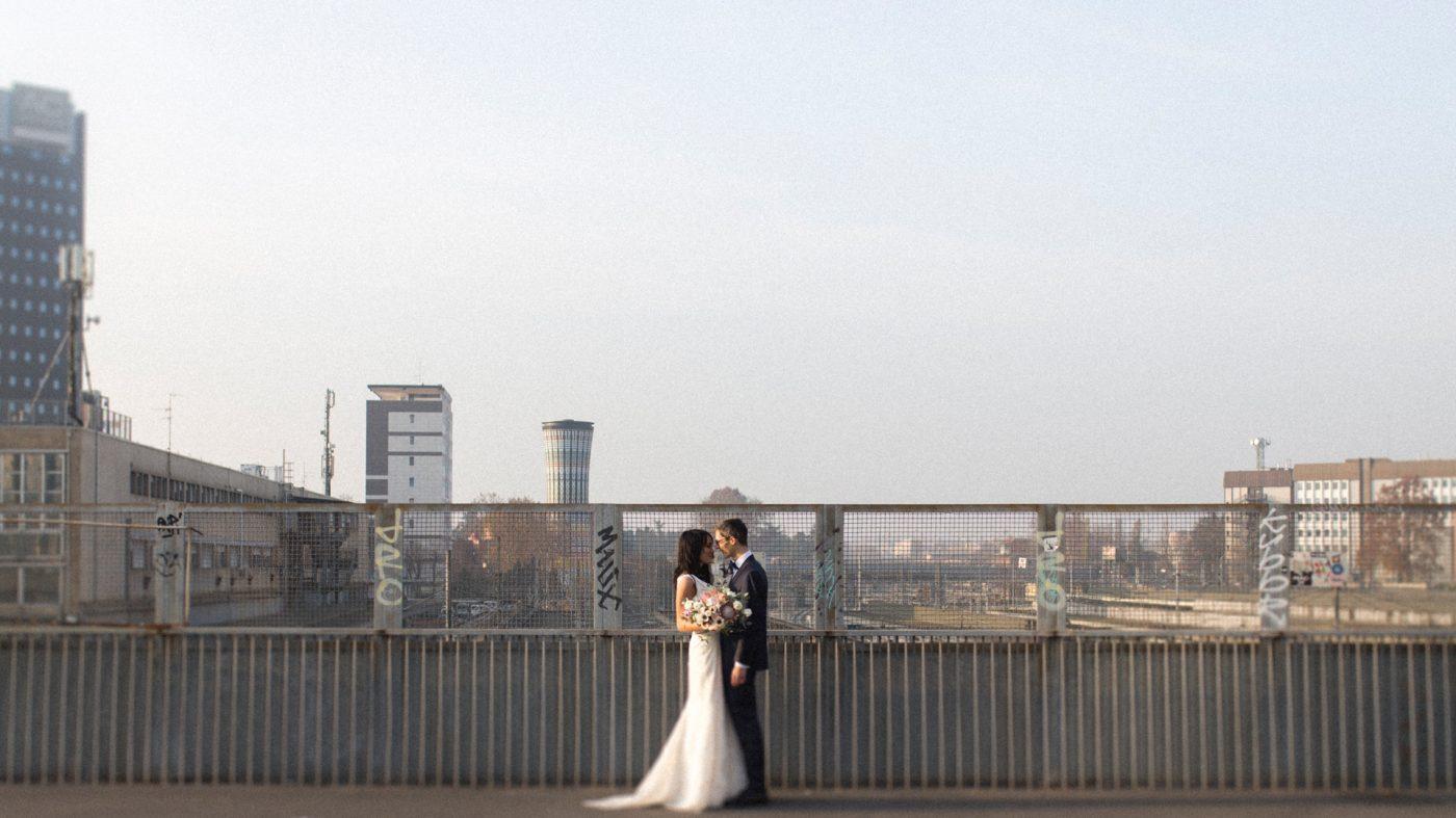 foto-matrimonio-milano-industrial-chic-3