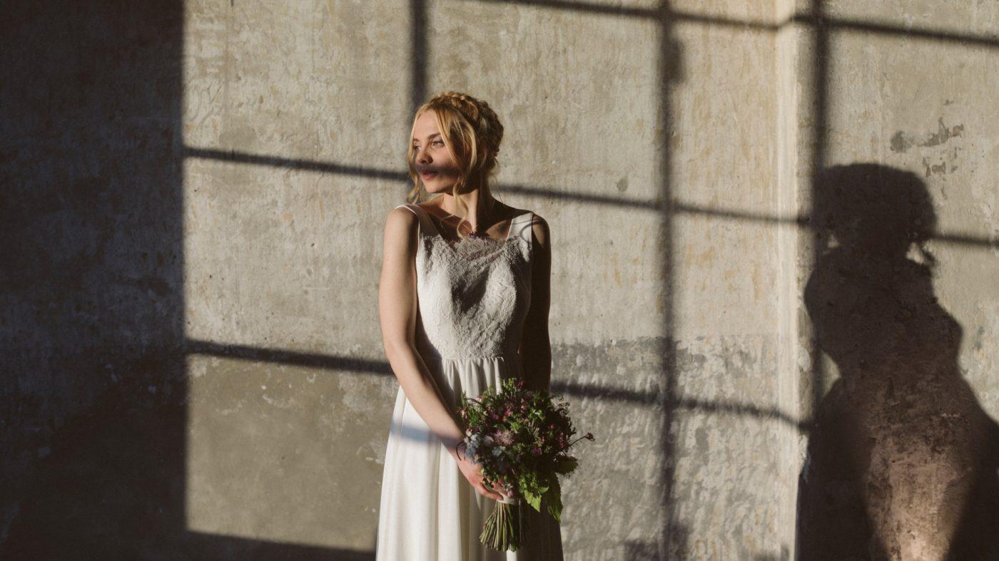 miglior-fotografo-di-matrimonio-milano-2