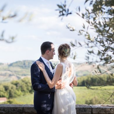 foto-di-matrimonio-toscana