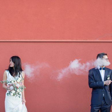 matrimonio-industrial-chic-14