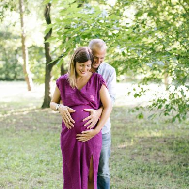MATERNITY SESSION-20