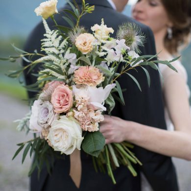 wedding milano-135